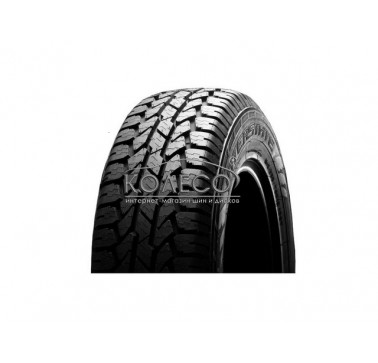Легковые шины Interstate All Terrain GT