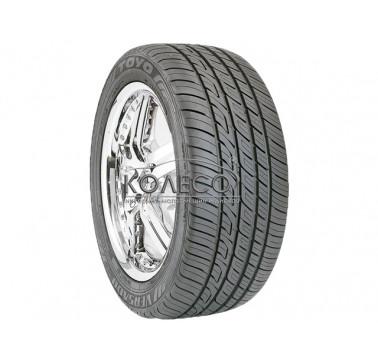 Легковые шины Toyo Versado