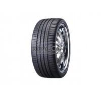 Легковые шины Winrun R330 305/30 R19 102W XL