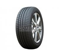 Легковые шины Kapsen S2000 255/45 R18 103W XL