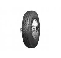 Легковые шины Evergreen ES87 7 R16 115/110N C