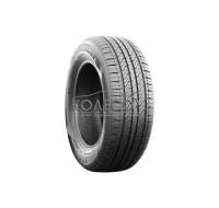 Легковые шины Triangle TR978 225/55 R16 95H