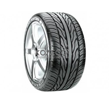 Легковые шины Maxxis MA-Z4S Victra