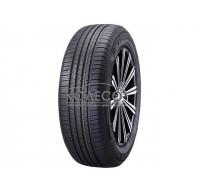Легковые шины Winrun R380 195/70 R14 91T