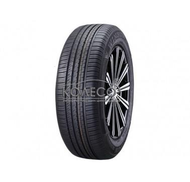 Легковые шины Winrun R380
