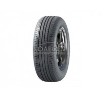 Легковые шины Kinforest KF717 275/65 R18 116T