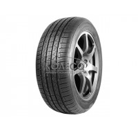 LingLong GreenMax 4x4 HP 225/65 R17 102H