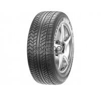 Легковые шины Marangoni Maxo 235/65 R17 108V