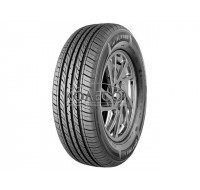 Легковые шины Aufine Optima A1 205/70 R15 96T