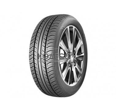 Легковые шины Aufine Radial F101