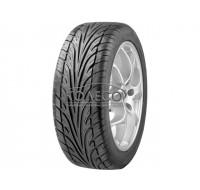 Легковые шины Fortuna F2900 255/40 R19 100W