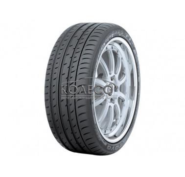 Легковые шины Toyo Proxes T1 Sport Plus