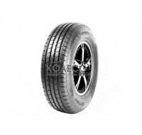 Легковые шины Torque TQ-HT701 295/40 R21 111W XL