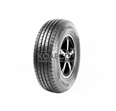 Легковые шины Torque TQ-HT701
