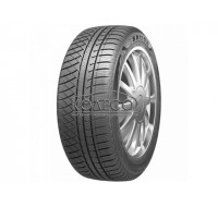 Sailun Atrezzo 4 Seasons 215/60 R16 99H XL