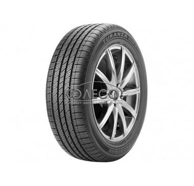 Легковые шины Bridgestone Turanza EL42