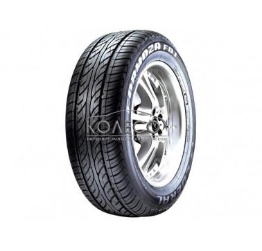 Легковые шины Federal Formoza FD1