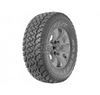 Maxxis AT-980 275/65 R17 118/115Q