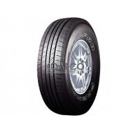 Легковые шины Presa HT-Pro 235/75 R15 105S