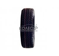 Легковые шины Presa PJ88 225/75 R15 102/99S C