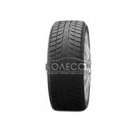 Легковые шины Goodride SW658 235/60 R16 100H
