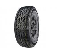 Легковые шины Royal Black A/T 31/10.5 R15 109S