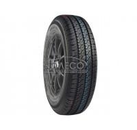 Легковые шины Royal Black Commercial 235/65 R16 115/113T C
