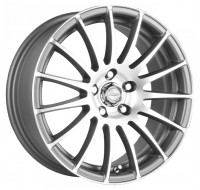 Диски Racing Wheels H-290 W6.5 R15 PCD5x110 ET40 DIA67.1 HS