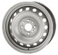 Диски ALST (KFZ) 9685 Volkswagen W6.5 R16 PCD5x120 ET51 DIA65.1 silver