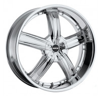 Диски Mi-tech M-103 W7.5 R18 PCD5x114.3/120 ET40 DIA74.1 AM/B