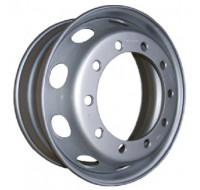 Steel Gewis Holland W11.75 R22.5 PCD10x335 ET0 DIA281