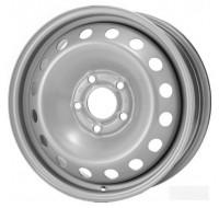 Диски ALST (KFZ) 9133 W6.5 R16 PCD5x130 ET66 DIA89 silver