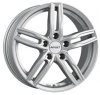 Диски Arbet 1 W7.5 R17 PCD5x114.3 ET38 DIA72.6 silver