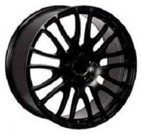 Диски ZF FR789 W9 R20 PCD5x130 ET57 DIA71.6 matt black